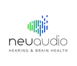 NeuAudio