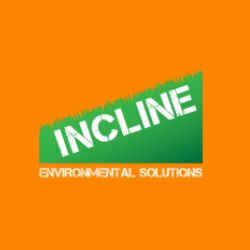 Incline Environmental Solutions P/L