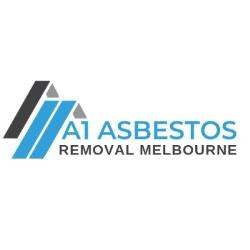 A1 Asbestos Removal Melbourne