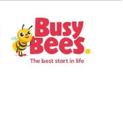 Busy Bees on Hannan Street