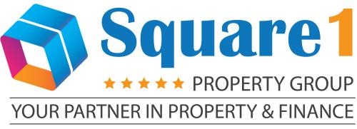 Square1 Property Group