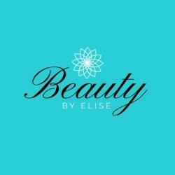 Beauty by Elise