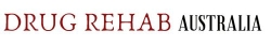 Drug Rehab Australia Info