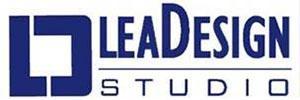 Lea Design Studio