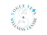 Vogue Vets & Wellness Centre