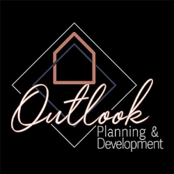 Outlook Planning and Development