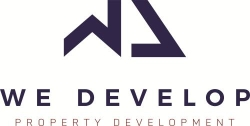 We Develop Sydney