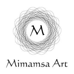Mimamsa Art
