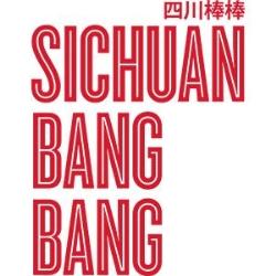 Sichuan Bang Bang - Wilston