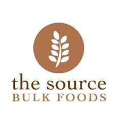 The Source Bulk Foods Camberwell