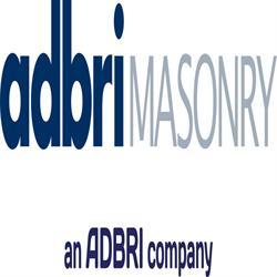 Adbri Masonry - Bendigo