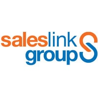 Saleslink Group
