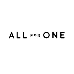 All for One Studios