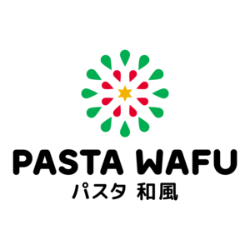 Pasta Wafu