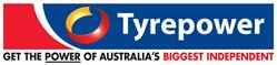 Tyrepower Cairns