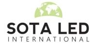 SOTA LED International