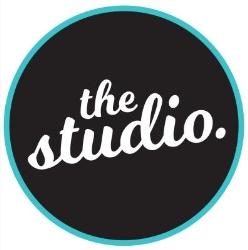 The Studio Hobart
