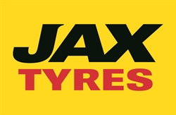 JAX Tyres Launceston