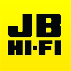 JB Hi-Fi - City- Brisbane Albert St