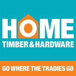 Home Timber & Hardware