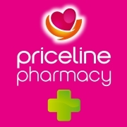 Priceline Pharmacy Brunswick