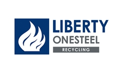 Liberty OneSteel Recycling