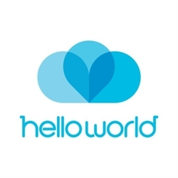 helloworld Richmond VIC