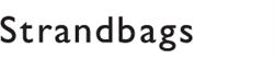 Strandbags (Launceston Tas)