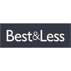 Best&Less