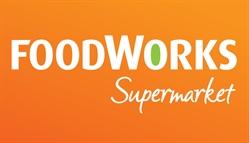 FoodWorks