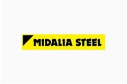 Midalia Steel