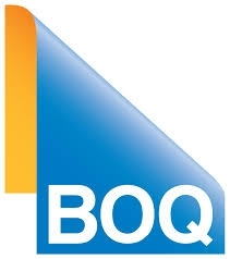 BOQ - Castletown Branch