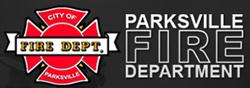 Parksville Vol Fire Department