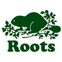 Roots Outlet Store - Roots73: Heartland