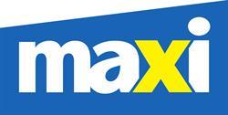 Maxi-Maxi & Cie