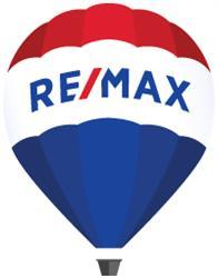 RE/MAX Professionnel