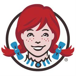 Wendy's CORNWALL