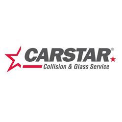 CARSTAR Automotive Canada Toronto