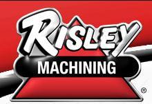 Risley Machining Ltd