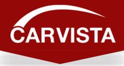 Carvista