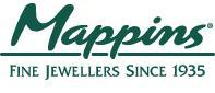 Mappins Jewellers