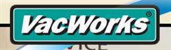 Vacworks