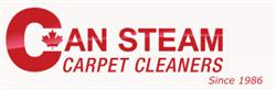 Can Steam Carpet Cleaners