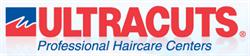 Ultracuts Professional Haircare Centres