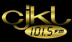 Cjkl Radio