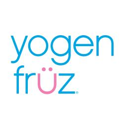 Yogen Fruz Bower Place