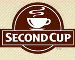 Second Cup 245 Lakeshore Rd. E.