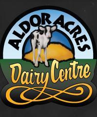 Aldor Acres