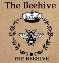 Beehive The