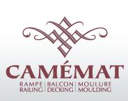 Camemat Incorporated